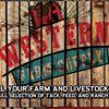 Western Farm Supply
