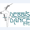 Debbi's Dance, Etc