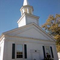 North Livermore Baptist Church