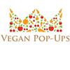 Vegan Pop-Ups