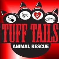 Tuff Tails Animal Rescue