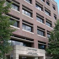 Boston University Health Science Club