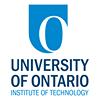 UOIT Alumni
