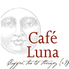 Cafe Luna Vashon