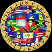 Princeton Caribbean Connection