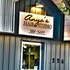 Anya's Hair Studio