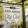 Ann Arbor City Club