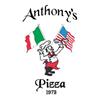 Anthony's Pizza - Winchester, VA