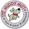 Muddy Mutt Event