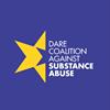 Dare Coalition Against Substance Abuse (Dare CASA)