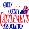 Green County Cattlemen's Association