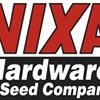 Nixa Hardware & Seed Co
