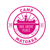 Camp Matoaka - The Official Camp of Summer
