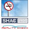 SHACMonroe (Smoking & Health Action Coalition)