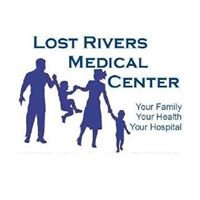 Lost Rivers Medical Center