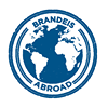 Brandeis Office of Study Abroad