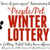 Official Sarnia & District Humane Society