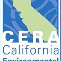 California Environmental Rights Alliance