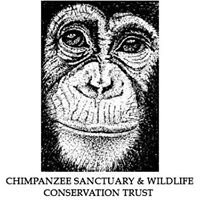 Chimpanzee Trust