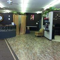 Rustik Funk Hair Studio