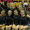 Garland's Gymnastics