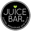 Juice Bar - Charlotte