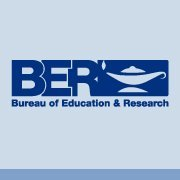 Bureau of Education & Research (BER)