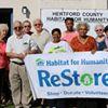 Habitat for Humanity of Hertford County