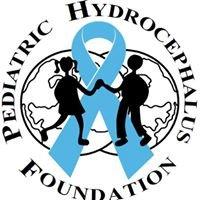Pediatric Hydrocephalus Foundation, Inc.