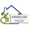 Maximum Accessible Housing of Ohio