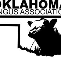Oklahoma Angus Association