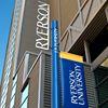 Ryerson University Primary Health Care Nurse Practitioner Program