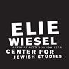 The Elie Wiesel Center for Jewish Studies