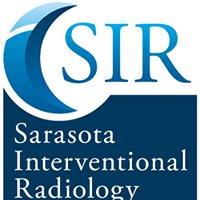 Sarasota Interventional Radiology