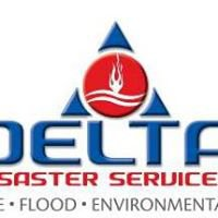 SOS Disaster Services