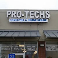 CPR Cell Phone Repair Saginaw - Pro-Techs