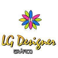 LG Designer Gráfico