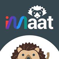 iMaat, Agencia de Marketing Digital