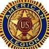 Yorkville American Legion