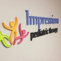Impressions Pediatric Therapy