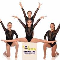 Victory Gymnastics Training Center