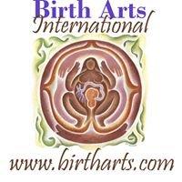 Birth Arts International