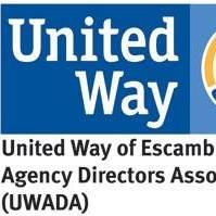 United Way Agency Directors Association