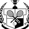 Western Reserve Racquet and Fitness Club