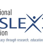 The International Dyslexia Association, Maryland Branch