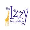 Izzy Family Room