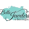 Belle Jewelers & Boutique