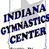 Indiana Gymnastics Center