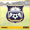 Parkes & District Amateur Soccer Association Inc.