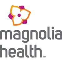 Magnolia Health Plan